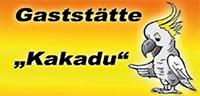 Gaststätte Kakadu