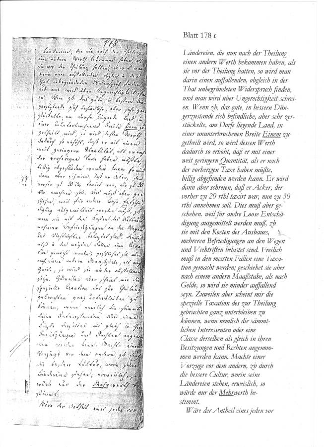 Mai 1809 - 9