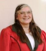 Frau Aufmkolk