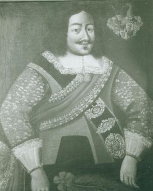 Ernst von Guggenmoos