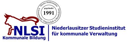 Niederlausitzer Studieninstitut