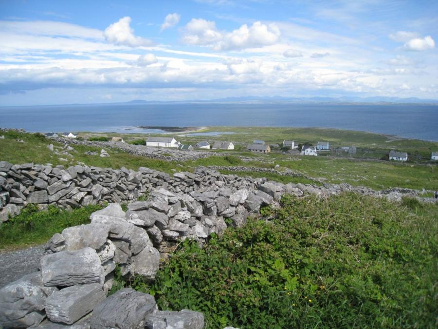 Irland 4