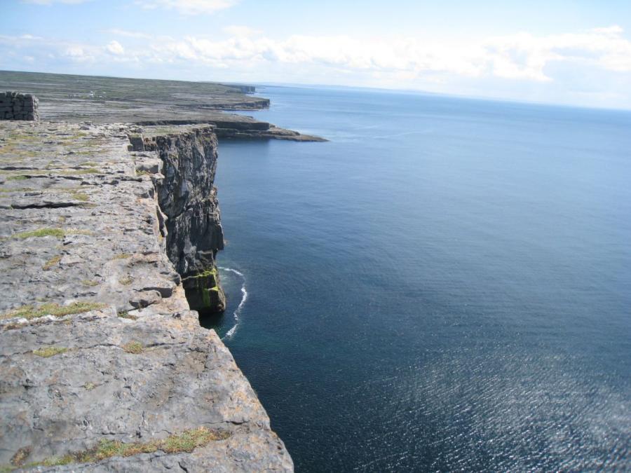 Irland 3