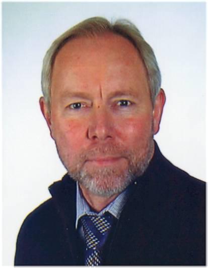 Amtsdirektor Brandt
