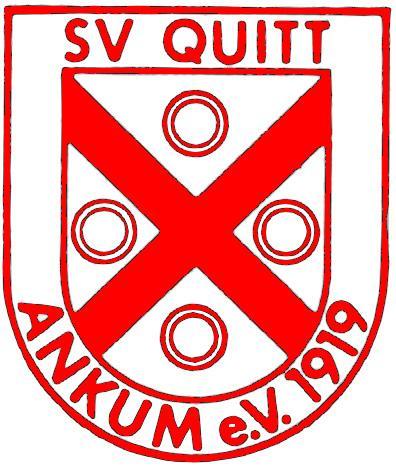 Ankum