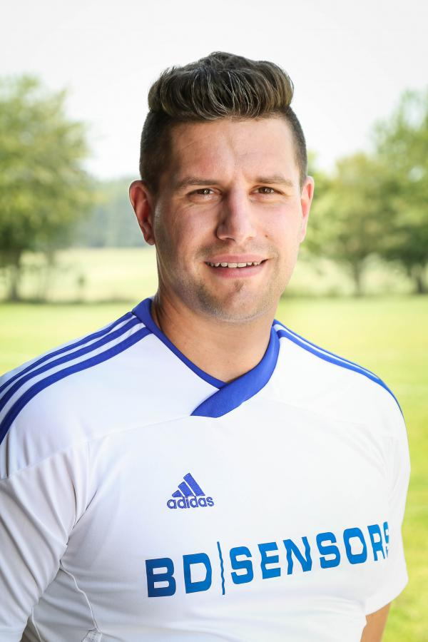 Stefan Hasselbacher