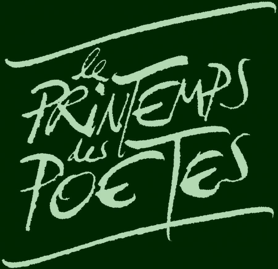 Frühling der Dichter 2017