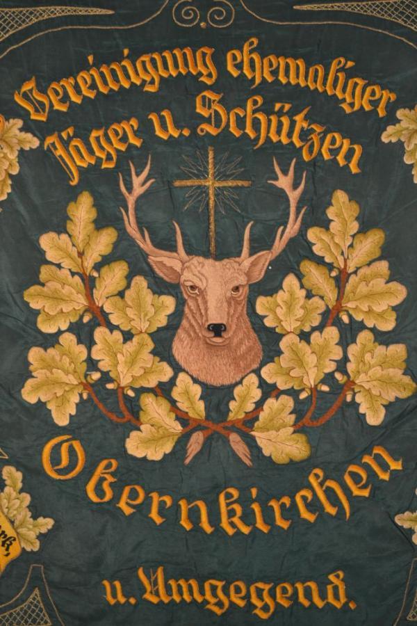 Hubertus Obernkirchen