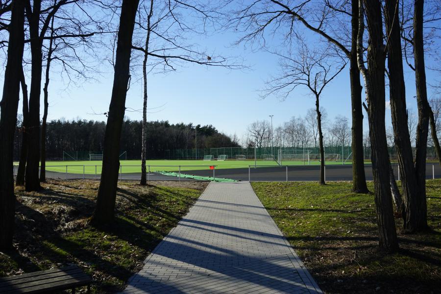 Hans-Fischer-Stadion