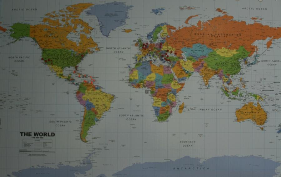 Weltkarte_neu