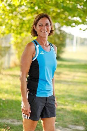 Steffi Lauter