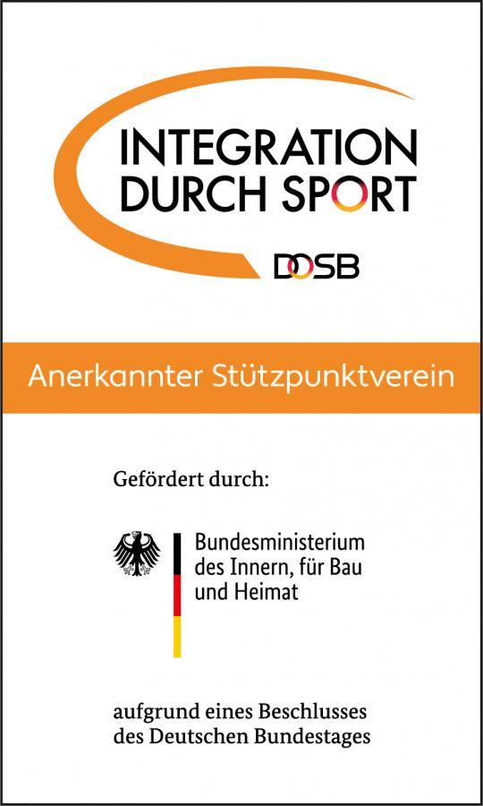 DOSB_IdS-Logo_Button_Stuetzpunktverein
