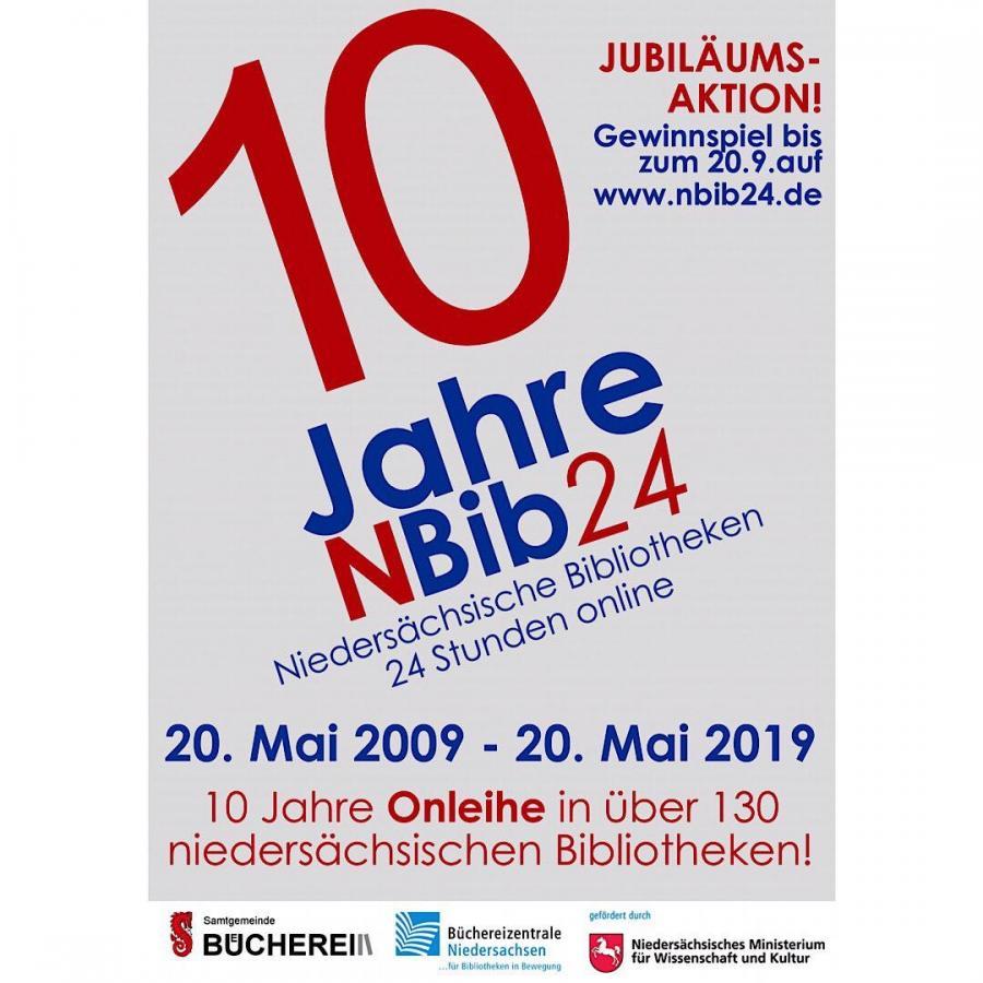 Jubi2