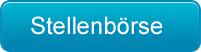 externer Link zu den Stellenangeboten auf www.ausbildungsmesse-tf.de