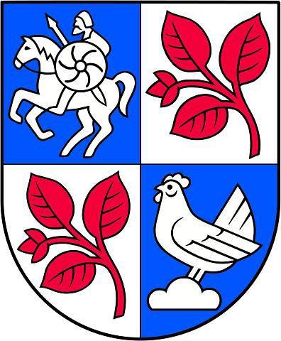 Wappen Grabfeld