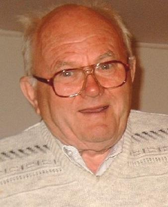 Werner Beilke