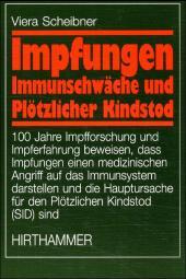 impfungen-immunschwäche-und-plözlicher-kindstod