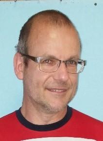Thomas Gliesche