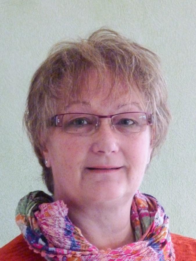 Hermine Mertens