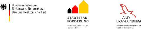 Städtebauförderung Liebenwalde