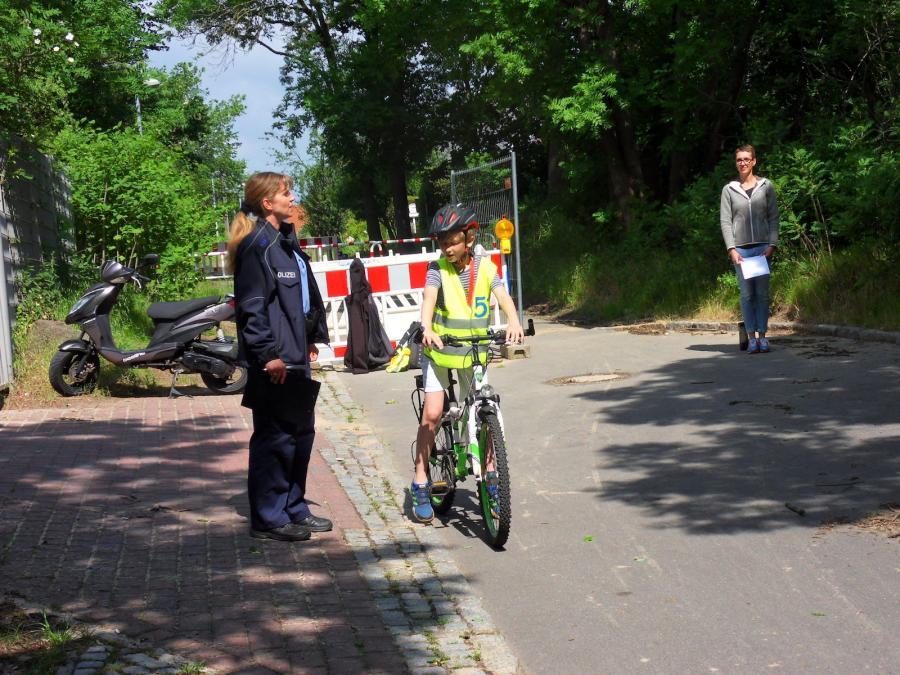 Fahrradprüfung3