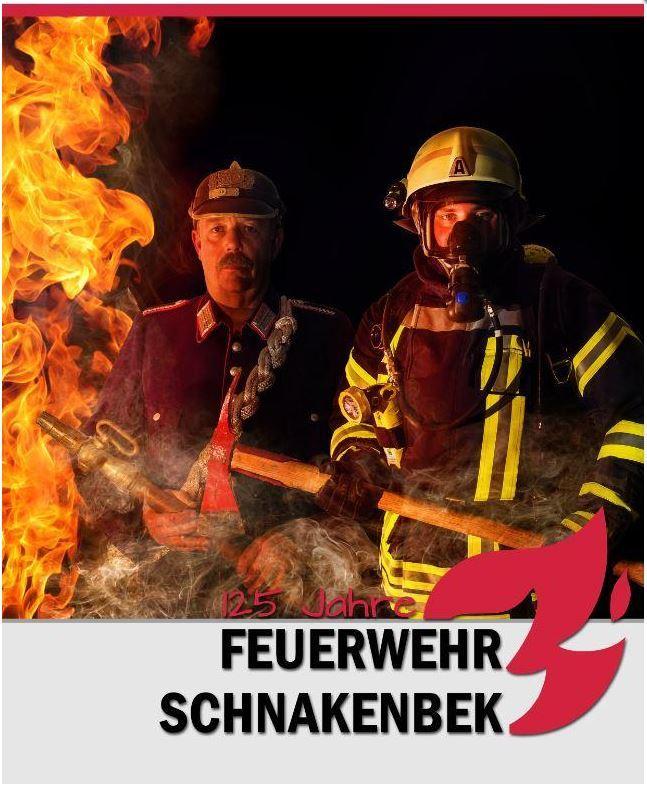 2015-06-26 125 Jahre FF SKB Plakat 1