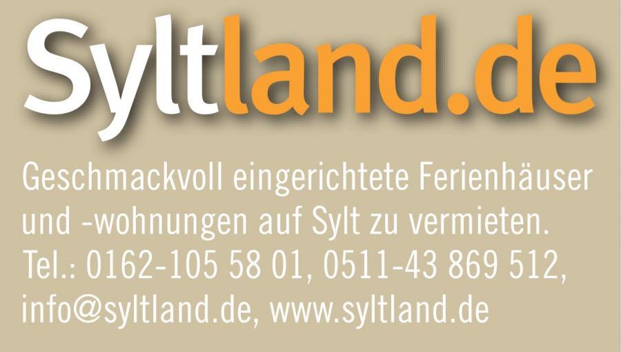 syltland.de