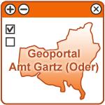http://www.geoportal-gartz.de/