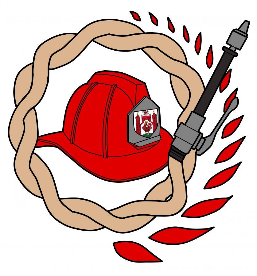 Freiwillige Feuerwehr Frankfurt Oder Freunde Der Freiwilligen