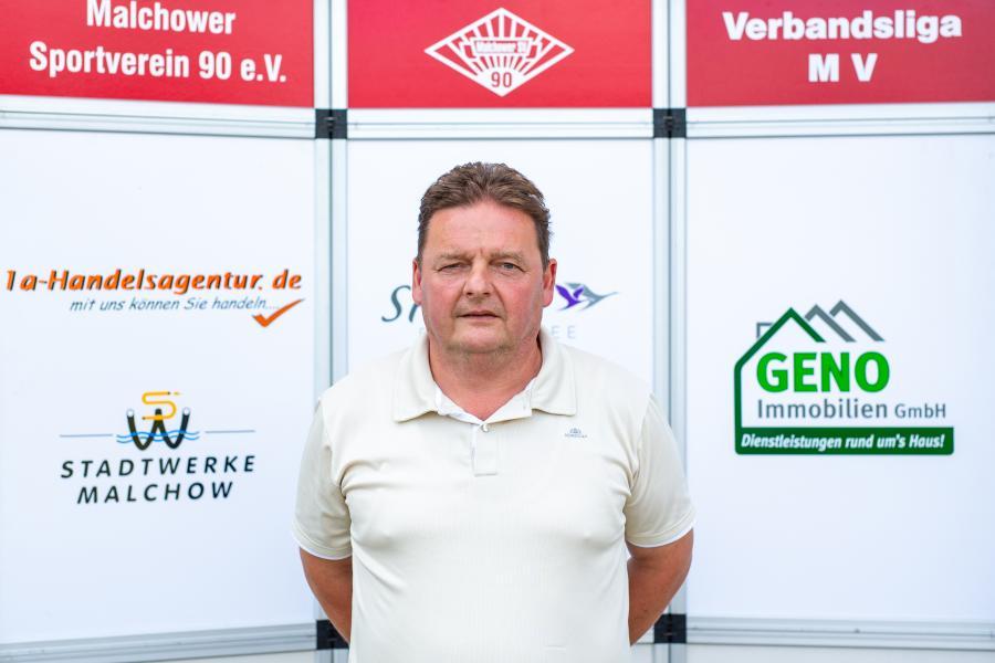 Bernd Klein
