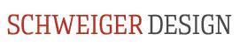 Logo Schweiger Design