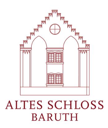 Logo Altes Schloss