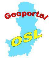 Geoportal OSL