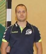 Christopher Metzdorf
