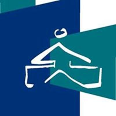 Logo FEBW