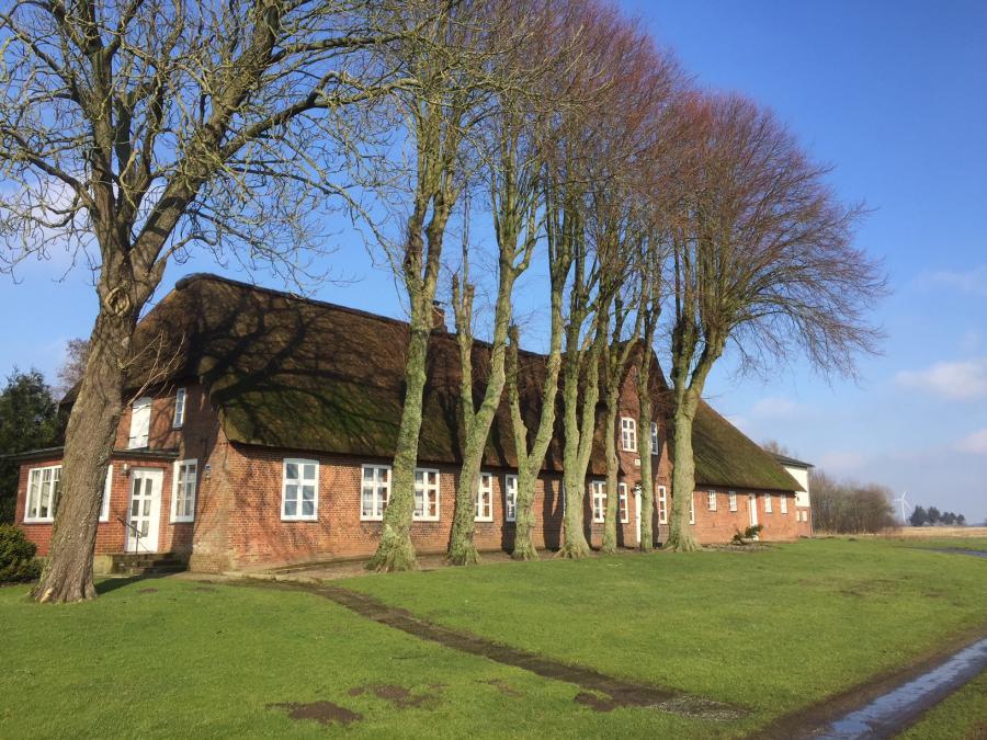 Klixbüller Hof