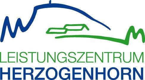 LZ Herzogenhorn