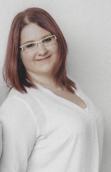 Linda Hännl