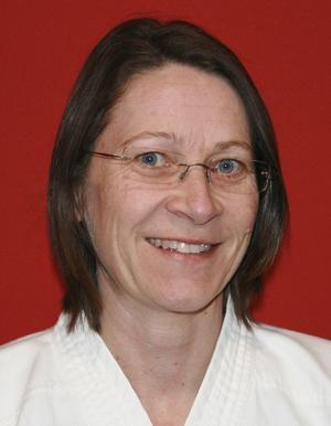 Anja Dresch