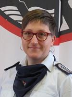 Meike Roschner