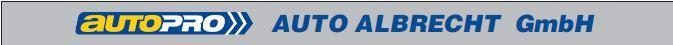 Auto Albrecht GmbH