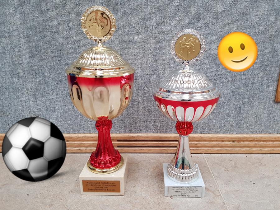 Fußball18