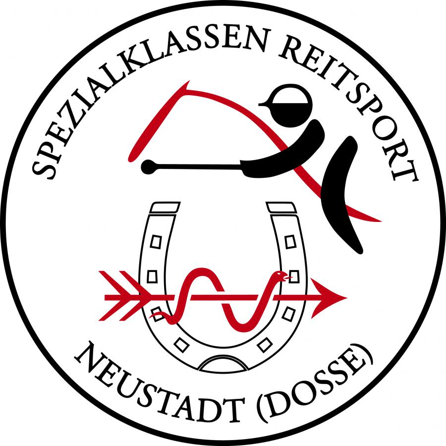 Logo-Spezialklasse
