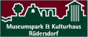 Museumspark Rüdersorf