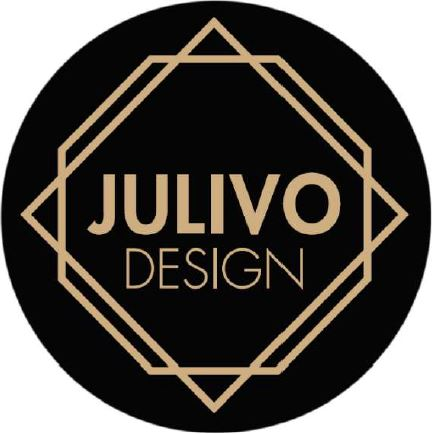 Julivo