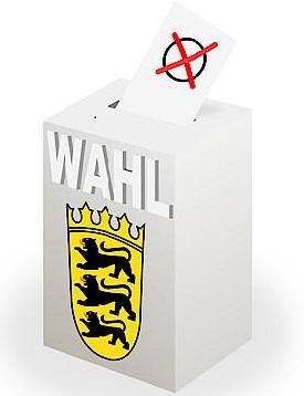 Logo_Landtagswahl