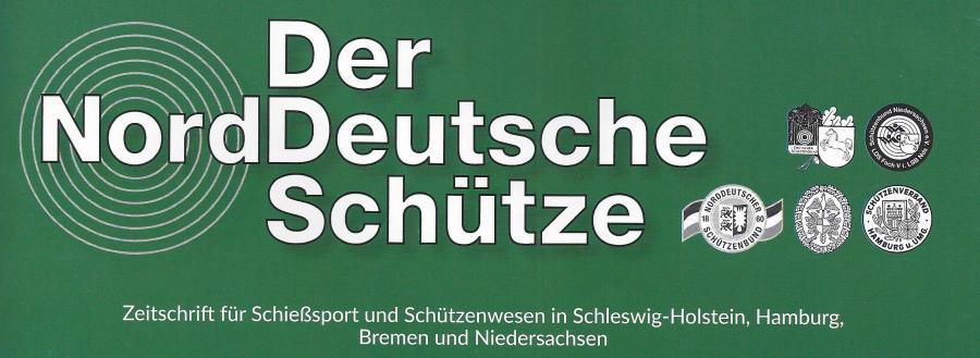 Norddeutscher Schütze