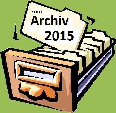 Archiv 2015