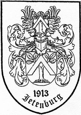 SV Jetenburg