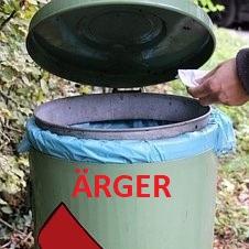 arger
